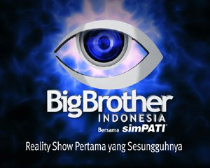 38eo5ck3 Lambang Illuminati/Freemason di Televisi Indonesia