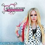 avril-lavigne-the-best-damn-thing