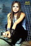 -Avril-Lavigne