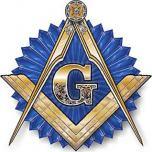 lambang freemason Lambang Illuminati/Freemason di Televisi Indonesia