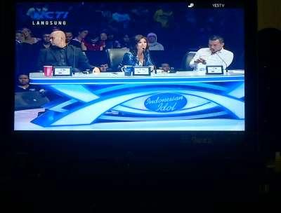 ldvwcuuj Lambang Illuminati/Freemason di Televisi Indonesia