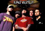 limp-bizkit-come-back