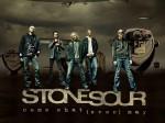 Stone-Sour-