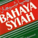 syiah-book-cover2