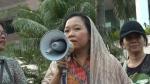 Alissa Wahid istiqamah mengikuti jejak bapaknya, tolak FPI