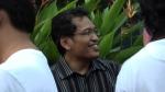 Gembong JIL, Ulil Abshar Abdallah
