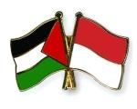 palestina-indonesia