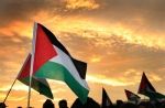 palestine,