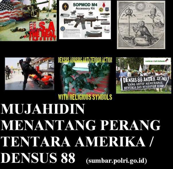usa-densus-88-