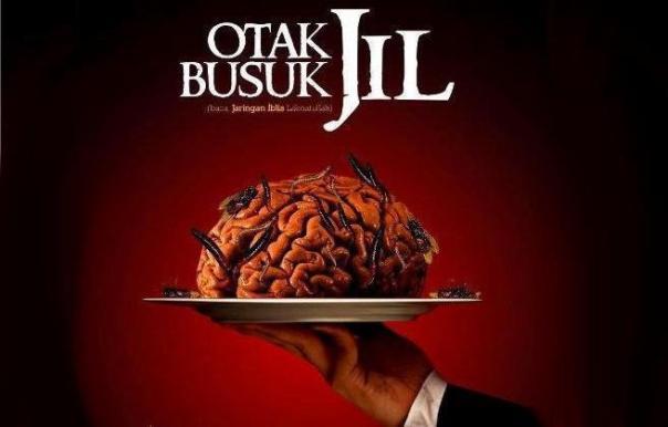 0tak-busuk-jil