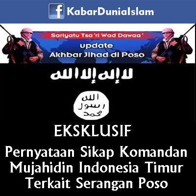 kabar-dunia-islam