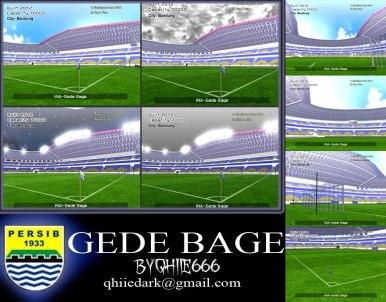 SPORT_Gedebage_Football_Stadium.1