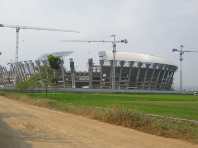 SPORT_Gedebage_Football_Stadium.2