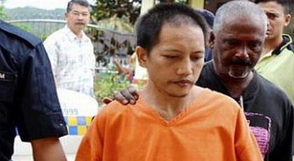 Perkosaan-di-Malaysia-115 thn-panjara