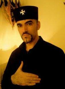Leo Zagami - Mantan Anggota Illuminati