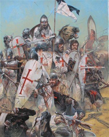 perang-salib
