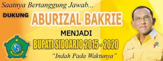http://www.kaskus.co.id/thread/50acb2c1e774b498290000da/makna-dibalik-iklan-arb-aburizal-bakrie