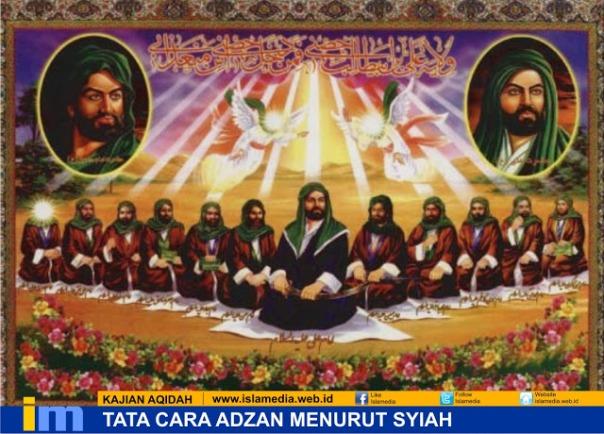 syiah imamiah