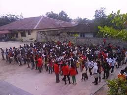 ospek mahasiswa